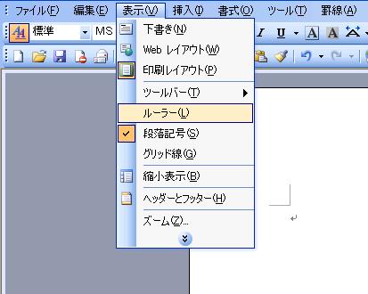ruler2003
