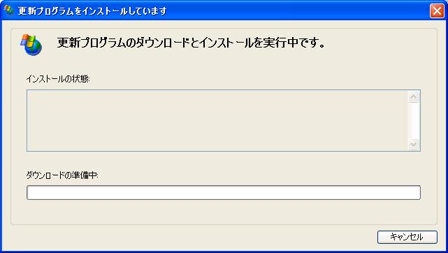 ms14021_6