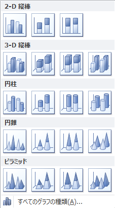 graph2010_0