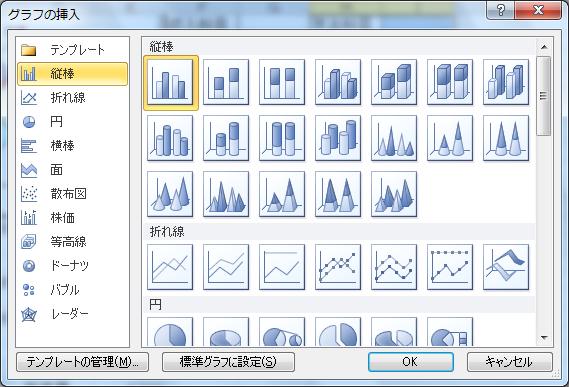 graph2010_1