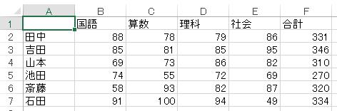 graph2013