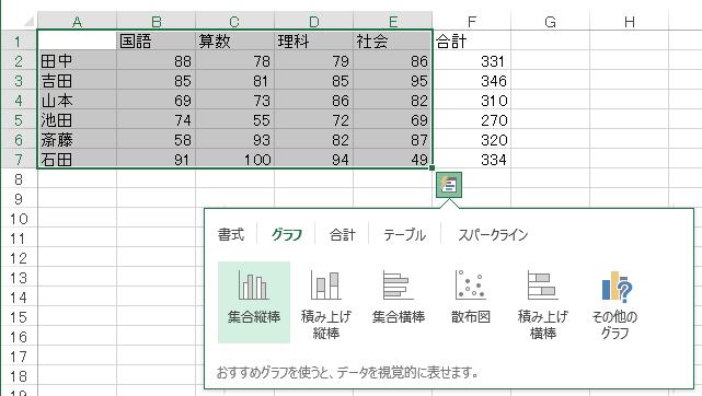 graph2013_5