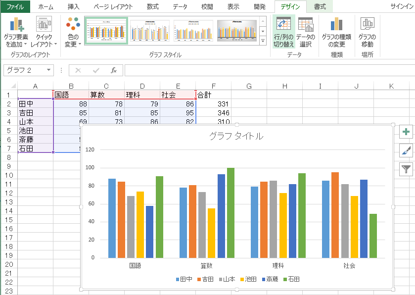 graph3_1