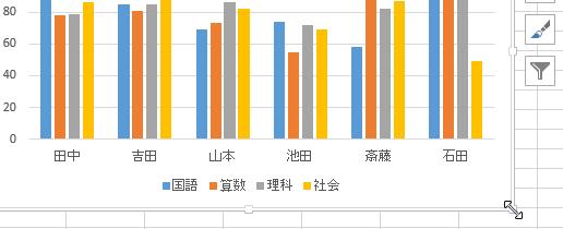 graph3_11