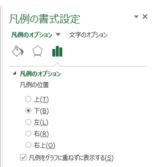 graph3_12