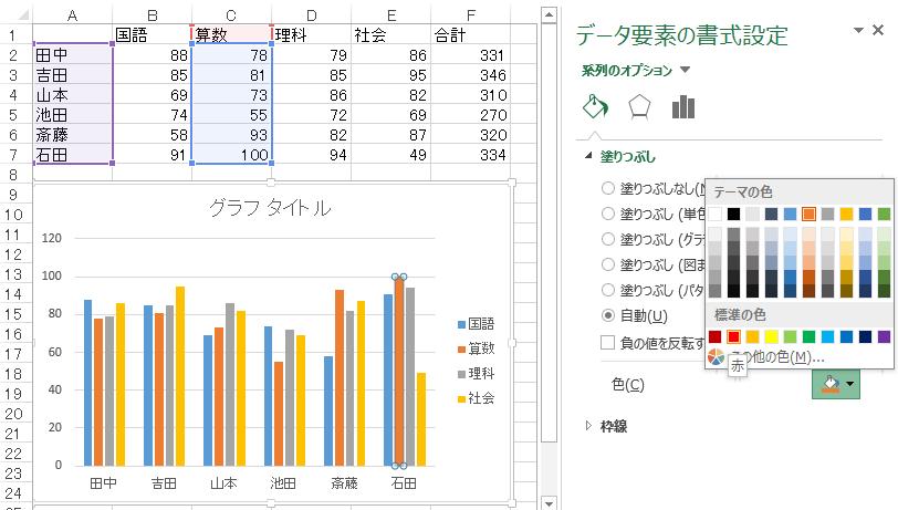 graph3_13