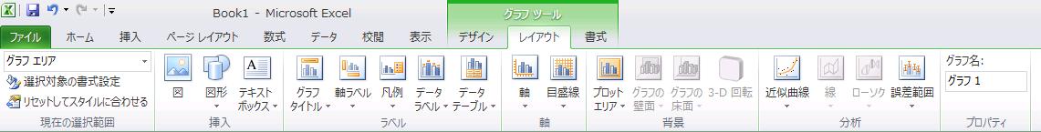 graph3_2010