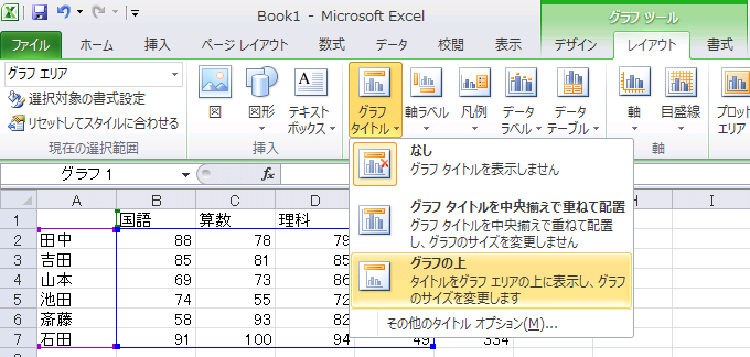 graph3_2010_1