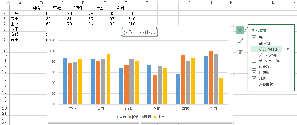 graph3_4