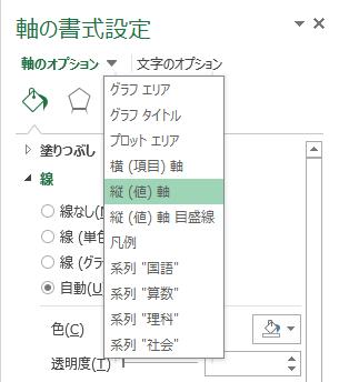 graph3_8