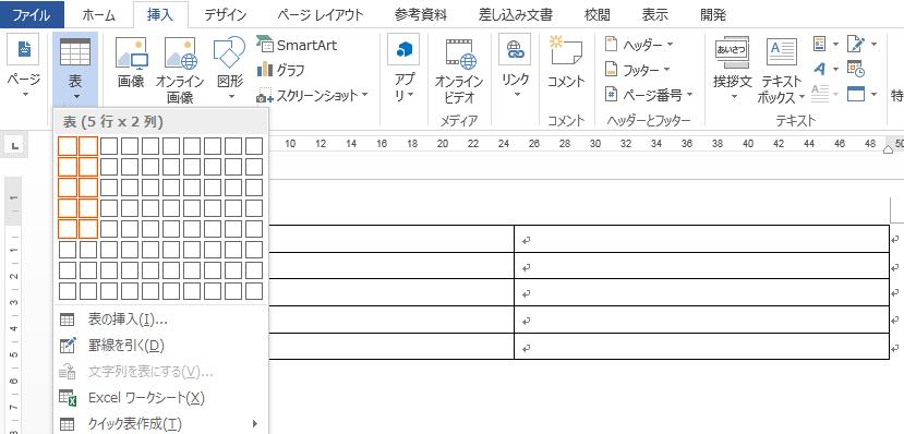namecard_3