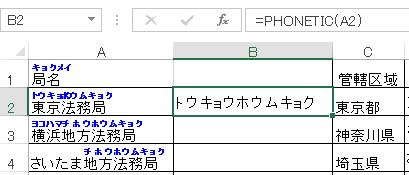 phonetic_10