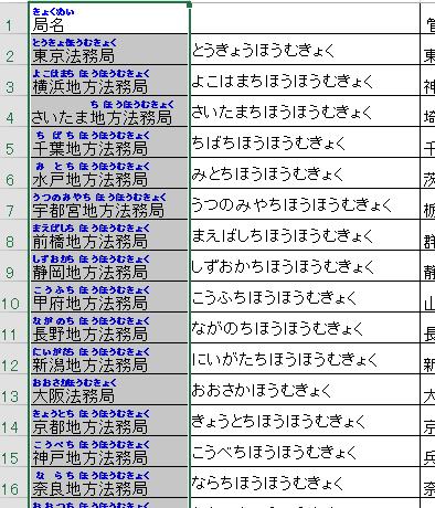 phonetic_12