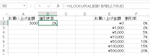 vlookup1_3