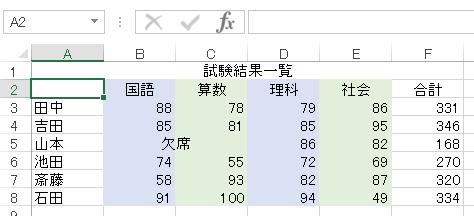 sentakuhanidecyuou_7