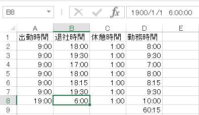 hour_19
