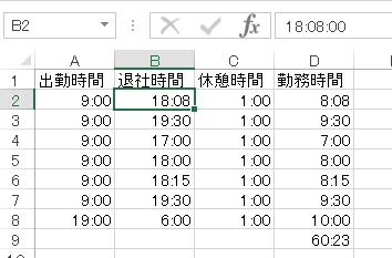 hour_21