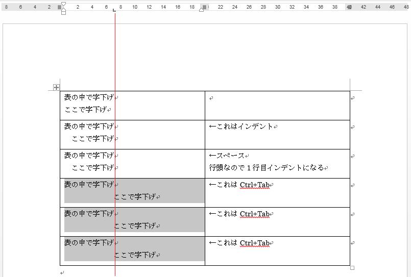 tab_table_1