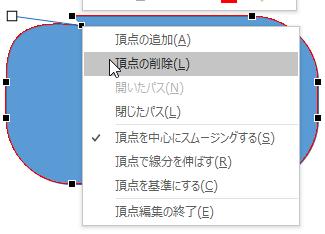 line_curve_13