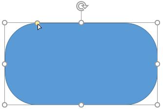 line_curve_8